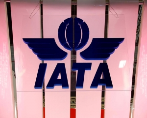 Airlines body IATA suspends Jet from clearing house membership