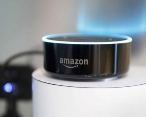 Amazon brings Announcement feature to all Alexa devices