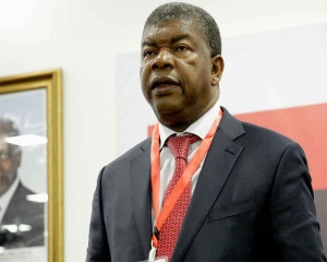 Angola ex-transport minister jailed for 14 years for graft