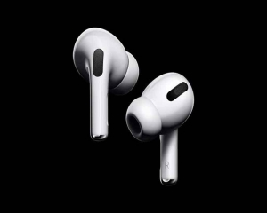 Apple AirPods Pro now in India for Rs 24,900