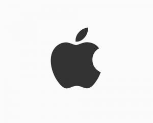 Apple appoints Sam Jadallah to lead its 'Home' products line: Report