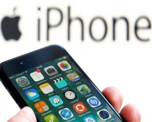 Apple's 5G iPhones to sport Qualcomm, Samsung chips