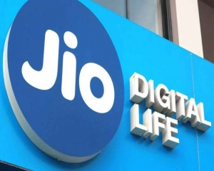 Average customer unlikely to pay for outgoing calls, says Jio