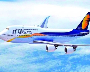 Awaiting 'emergency liquidity support' from lenders: Jet