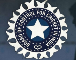 BCCI donates IPL opening ceremony funds to CRPF and Armed Forces