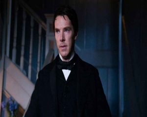 Benedict Cumberbatch's 'The Current War' finally gets US release date