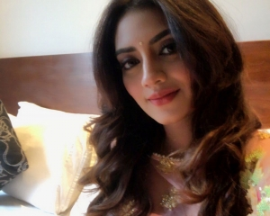 Bengali actress-cum-MP Nusrat Jahan getting married in Turkey