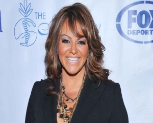 Biopic on singer Jenni Rivera announced
