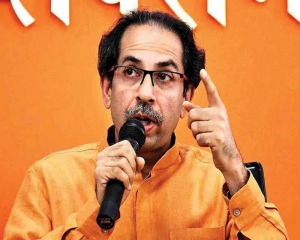 BJP's confidence of govt formation in Maharashtra hints at horse-trading, alleges Sena
