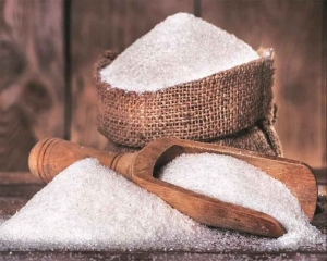 Brazil seeks WTO to set up dispute panel in case against India on sugar subsidy