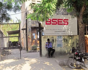 BSES launches WhatsApp service for south and west Delhi consumers