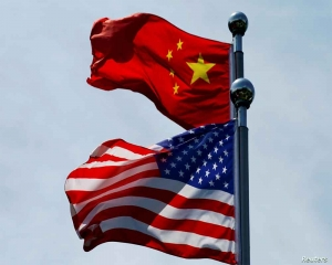 China says US must cut tariffs in trade deal