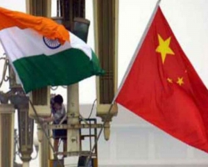 Chinese Army proposes to conduct sports events in China to Indian counterpart