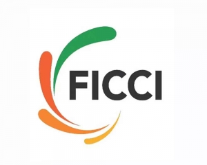 Cut corporate tax, abolish MAT in forthcoming Budget: Ficci