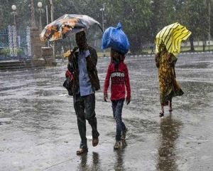Death toll from Cyclone Bulbul in Bangladesh touches 13: reports