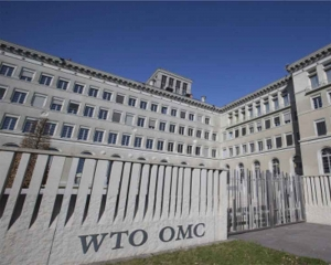 Developing nations call for filling vacancies at WTO appellate body for dispute settlement
