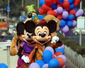 Disney in India donates Rs 2 crore to Fani cyclone relief in Odisha