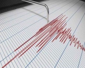 Earthquake jolts Arunachal again, tremors felt in Assam