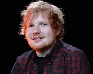 Ed Sheeran responds to fate reveal of his 'Game of Thrones' character