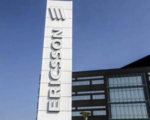 Ericsson joins Microsoft to build next-gen connected cars