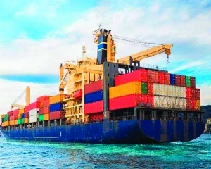 Exports up 2.25% in July