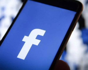 Facebook to invest USD 300 million in local journalism