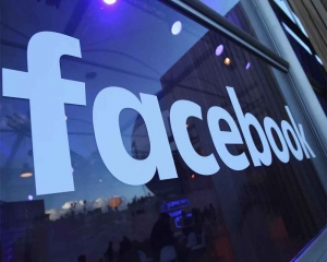 Facebook to launch its cryptocurrency next year