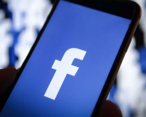 Facebook to soon shut down group stories feature