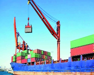 FIEO suggests a series of measures to boost exports