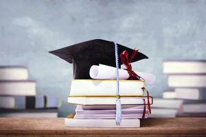 Five reasons to choose MBA