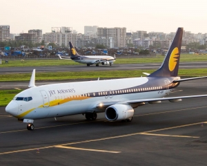 Flight safety is at risk: Jet Airways engineers' union to DGCA