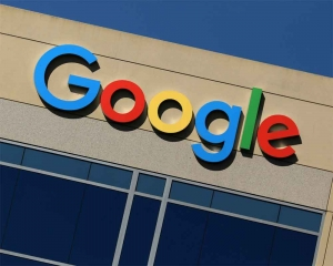 France uses new EU data law to fine Google 50 mn euros