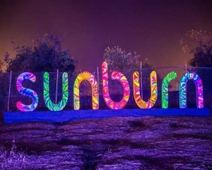 Goa govt gives nod to Sunburn festival