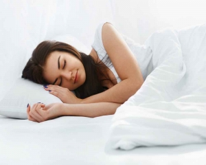 Good sleep, mood can help you stay sharp in old age