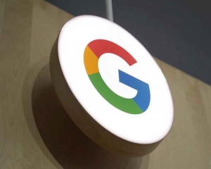 Google closes its Chinese search engine project