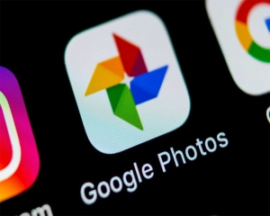 Google Photos to let users search for text in images