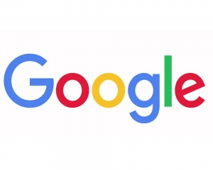 Google to host training sessions in 30 Indian cities on online verification, fact-checking