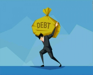 Govt plans debt waiver for small borrowers
