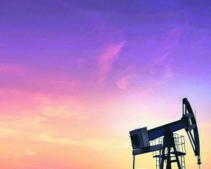 Govt seeks Saudi investment in strategic oil storage