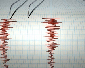 Guj: Moderate intensity earthquake hits Banaskantha