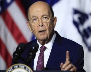 H1B visa fee used to fund apprentice program: US commerce secretary