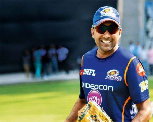 Having a squad of match-winners, honest team selection reason for consistent success: Mahela