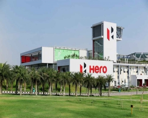 Hero MotoCorp manufacturing plants to remain shut for 4 days till Aug 18