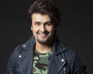 Honest opinion stinks, but it doesn't stop me from voicing it: Sonu Nigam