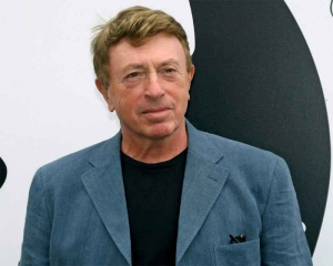 Horror maestro Larry Cohen dies at 77