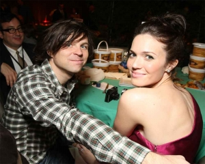 I was lonely with him: Mandy Moore on her marriage to Ryan Adams