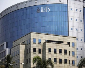 IL&FS bribed Real Madrid tickets for high ratings