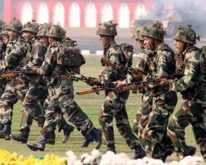 India, Myanmar conduct coordinated operation against insurgents posing threat to Kaladan project