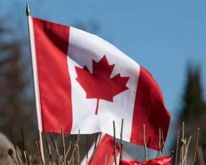 India-Canada trade agreement not likely soon: Envoy