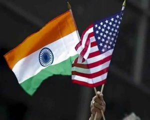 India may again extend retaliatory tariff deadline on US products by 30 days